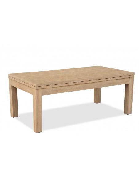 table billard convertible en table manger. Black Bedroom Furniture Sets. Home Design Ideas