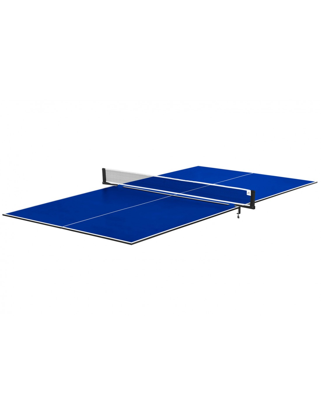 Pliable Pong De Ping De Table Table Ping Pong Pliable OkXZuPi