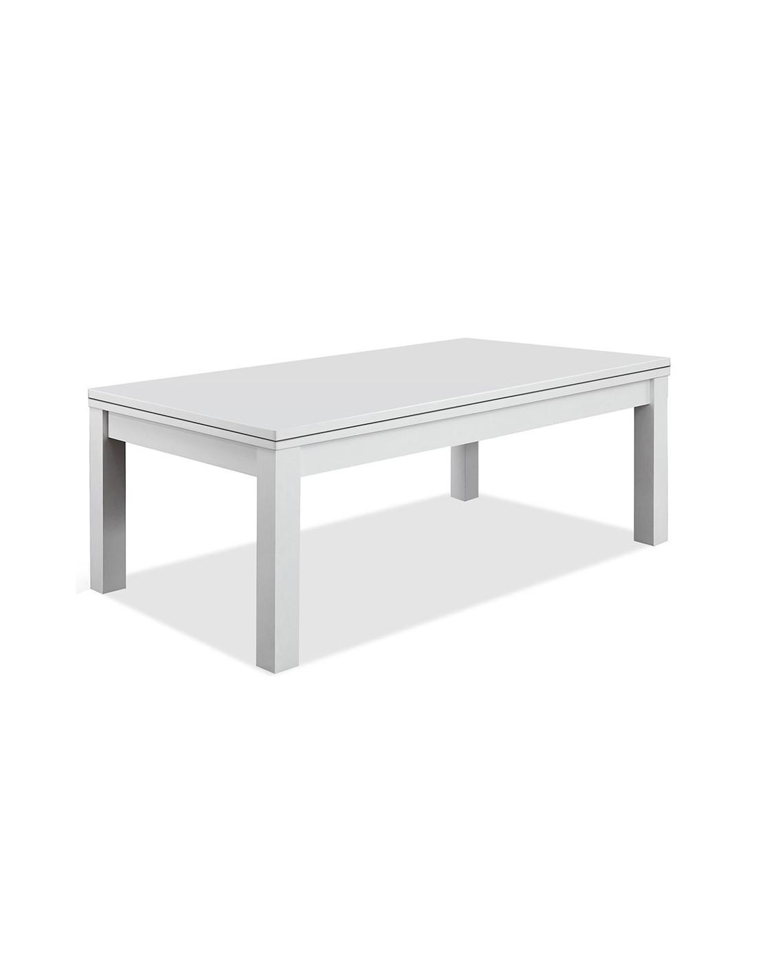 table billard convertible. Black Bedroom Furniture Sets. Home Design Ideas