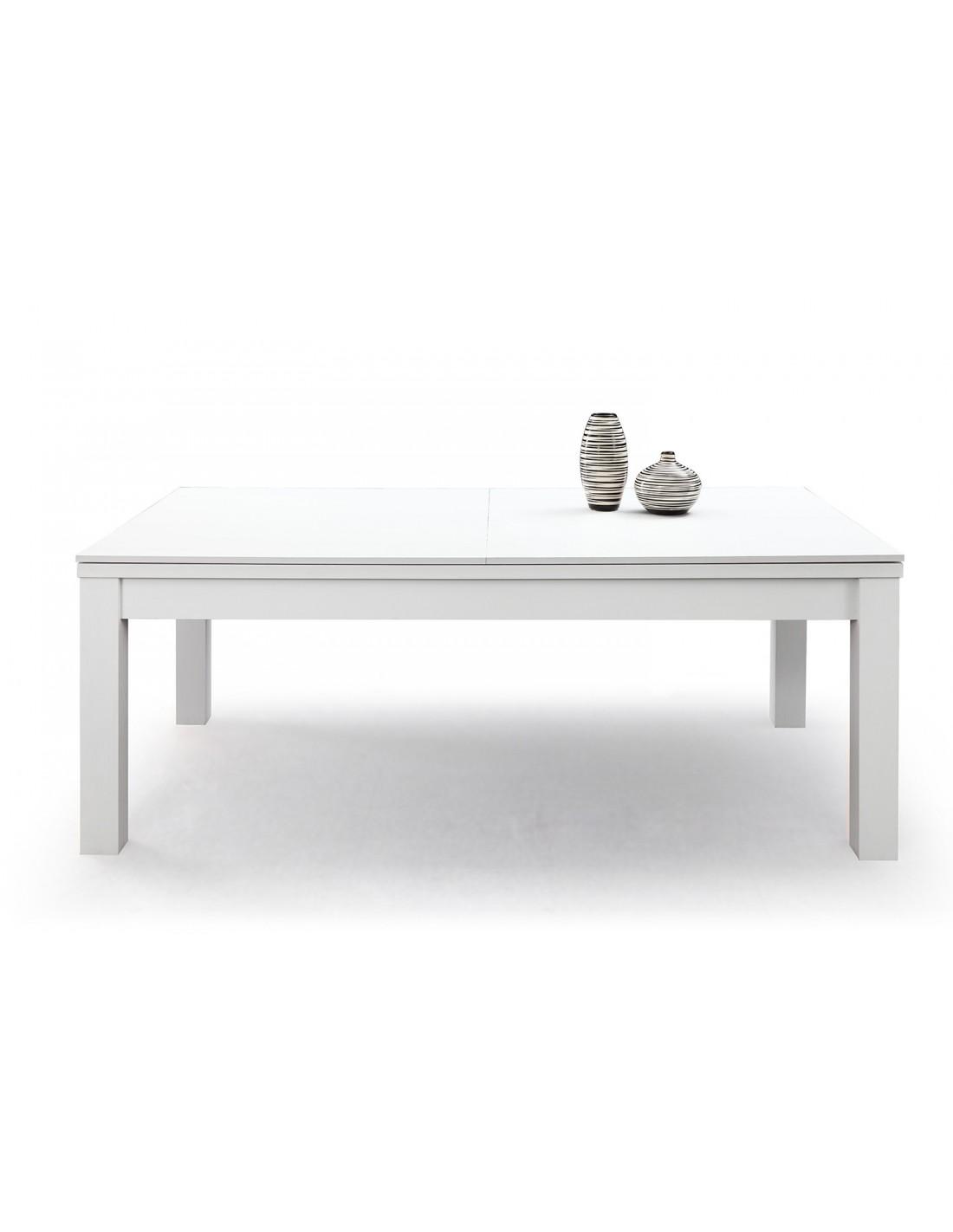table billard convertible table a manger billard table manger ch ne billards defaistre fr. Black Bedroom Furniture Sets. Home Design Ideas