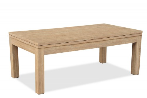 Eroverfrance for Table a manger convertible